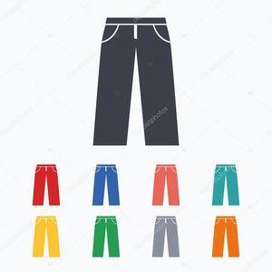 Pants - Women's Jeans and pants
